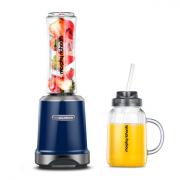 摩飞电器 榨汁机 榨汁杯 果汁机 MR9500 抽奖亚博在线登陆yabovip19