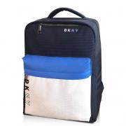 DKNY/唐可娜儿15寸电脑包 双肩包 DKNY-119 上海亚博在线登陆yabovip19