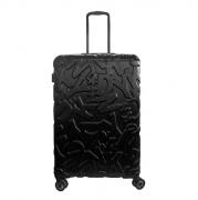 DKNY 旅行拉杆箱 28寸万向轮 行李箱 企业亚博在线登陆yabovip19