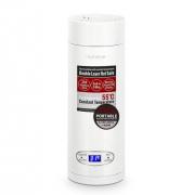 北欧欧慕 NDB335 电热水杯 旅行电热水壶 企业亚博在线登陆yabovip19