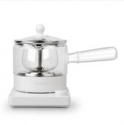 北欧欧慕 煮茶器 烧水 养生壶 NZC056 抽奖亚博在线登陆yabovip19