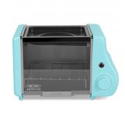 北欧欧慕 多功能烤面包机 电烤箱 NKX2201 福利亚博在线登陆