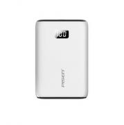 品胜充电宝 移动电源 10000毫安 快充 商务亚博在线登陆yabovip19