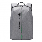 时尚双肩背包 防泼水耐磨面料 商务亚博在线登陆yabovip19 福利亚博在线登陆