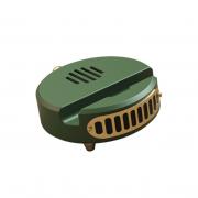 新款重庆森林复古音响 便携收音机无线低音炮蓝牙音箱 亚博在线登陆yabovip19