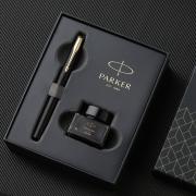 派克商务礼盒 钢笔套装送客户的伴手礼 企业亚博在线登陆yabovip19团购